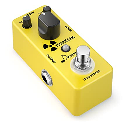 The 8 best delay pedal under 100