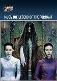 Muoi: the Legend of the Portrait / [Import]