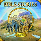 Bible Stories, , 0785369988