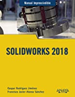 SOLIDWORKS 2018 (Manuales