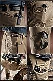 OEC Tactical Pants Outdoor Quick Dry Urban Causal