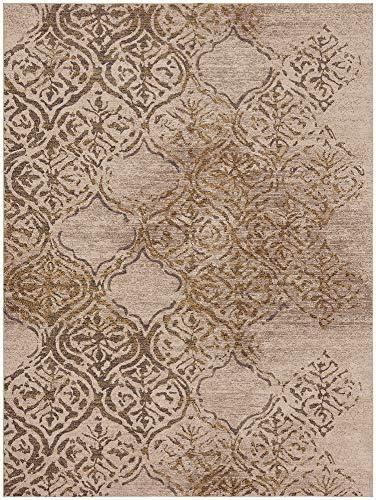 Karastan Cosmopolitan 90954 839 x1139 Zendaya Desert Area Rug