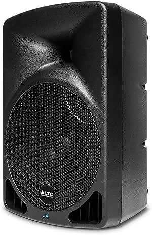 Alto professional - Tx8: Amazon.es: Instrumentos musicales