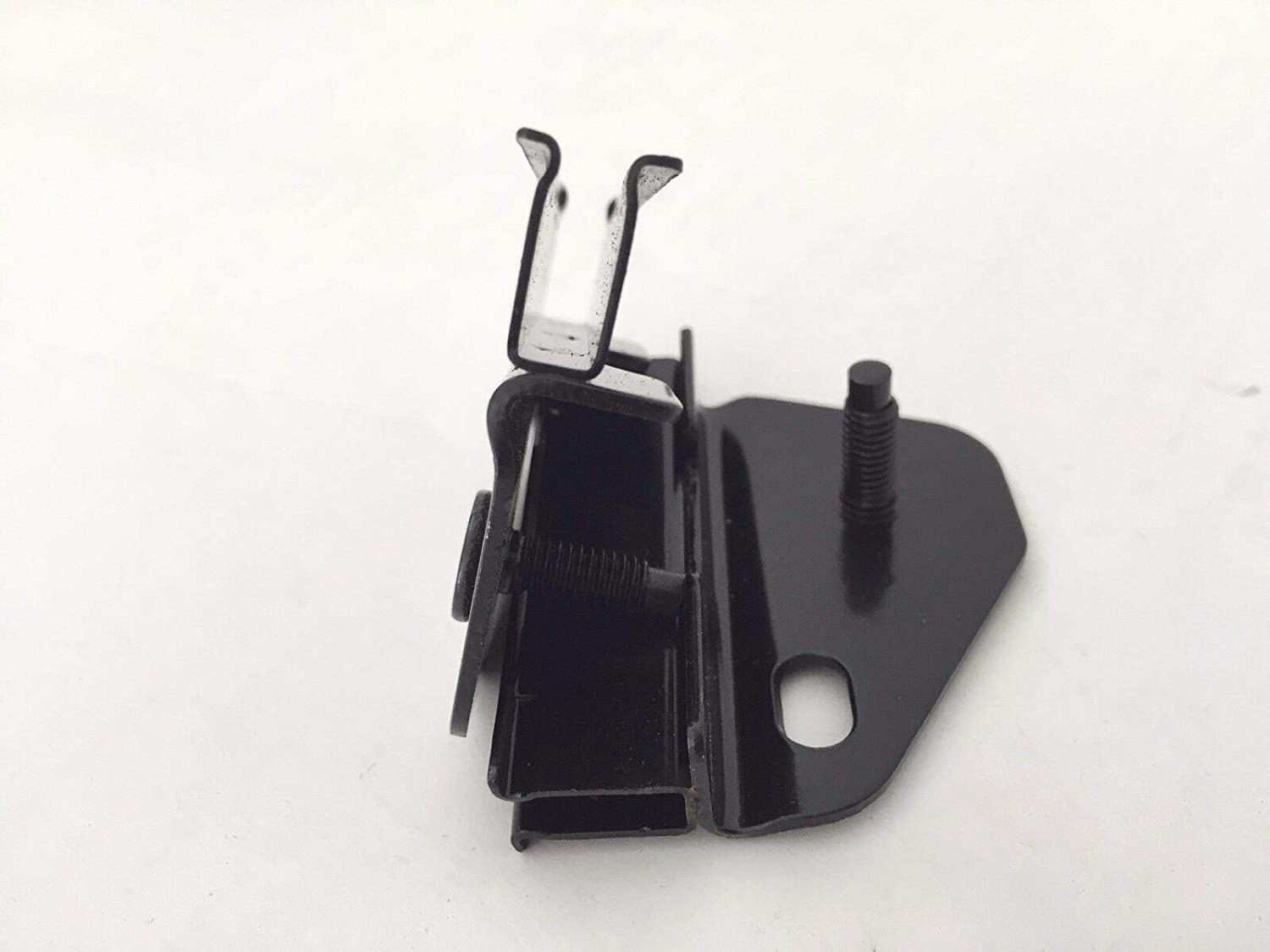 Body & Trim Power & Manual NAGD Auto Glass Channel Clips Fits 97 ...