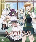 Animation - Witch Craft Works 3 (BD) [Japan LTD BD] BCXA-818