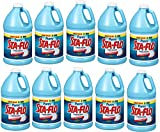Sta-Flo DIA13101 Concentrated Liquid Starch, 64 Oz Bottle (10)