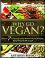 7 Benefits Of A Healthy Vegan Life