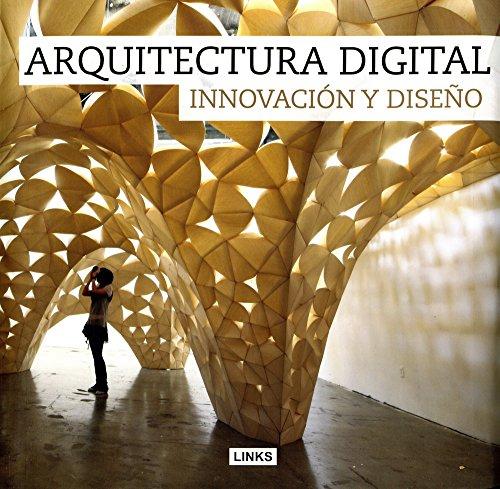 Descargar Libro Arquitectura Digital Jacobo Krauel