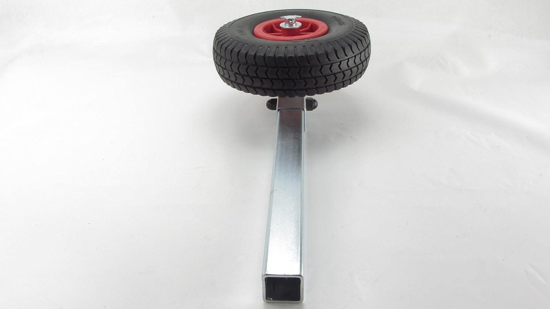 Cilindro de espuma de poliuretano de apoyo fijo con 1: Amazon.es: Coche y moto