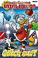 Lustiges Taschenbuch Enten-Edition 57: Glück auf