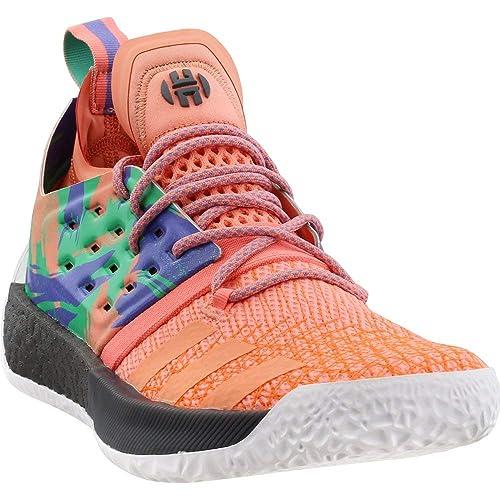 adidas california scarpe