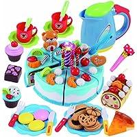 Juguetes de cocina de juguete Juguetes de cocina para niños