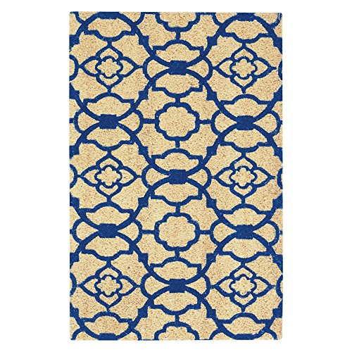 waverly-by-nourison-greetings-lovely-lattice-indoor-outdoor-doormat