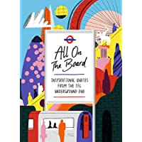 TFL Quote of the Day: The Sunday Times Bestseller