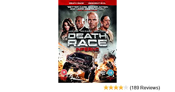 death race 1 full movie in hindi dubbed watch online
