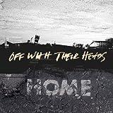 Home [VINYL]