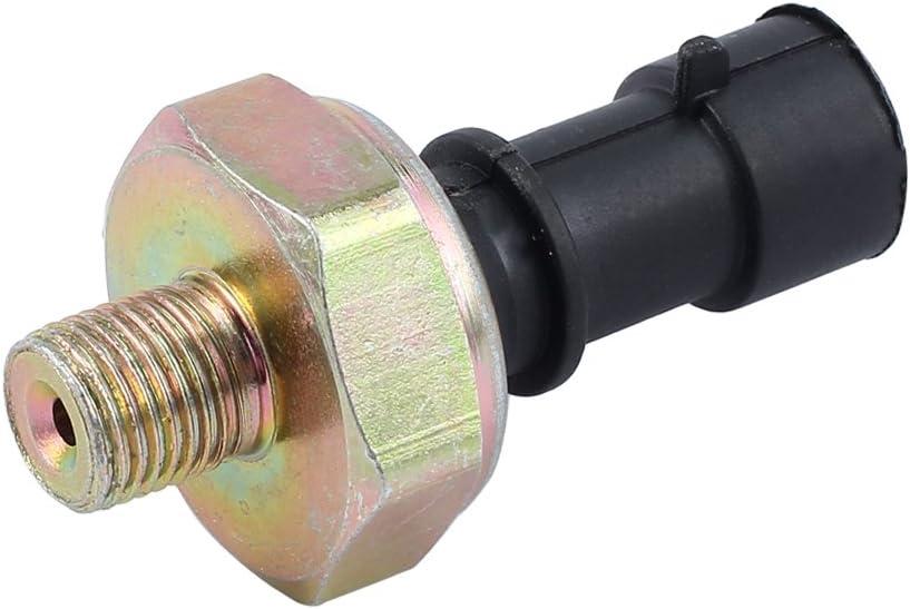 VinTeam 55581588 Original /Öldruckschalter /Öldrucksensor