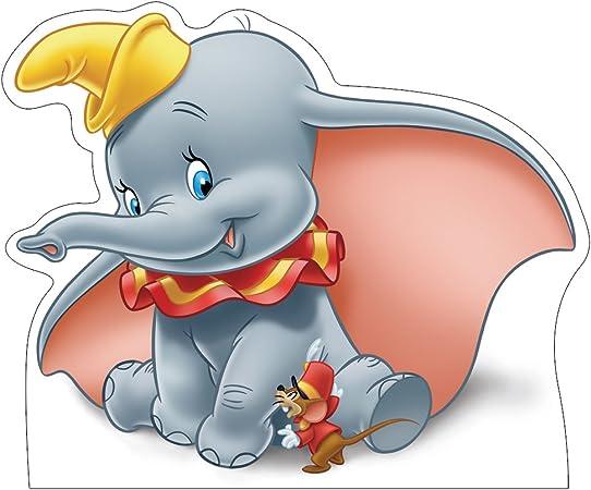 1 XL Disney Dumbo Centerpiece Add On Custom Listing