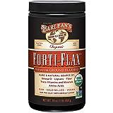 Barlean's - Forti Flax 16oz