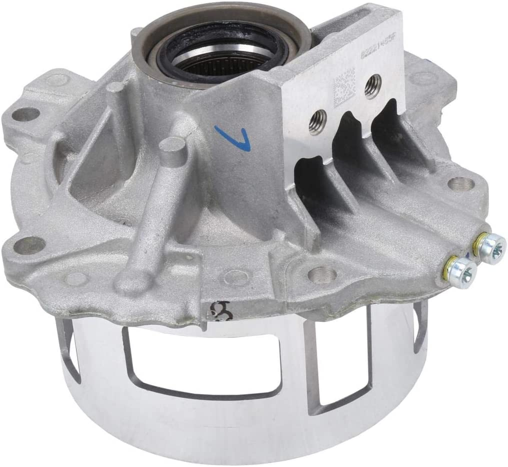 1 Pack ACDelco 24287633 Automatic Transmission Extension Housing