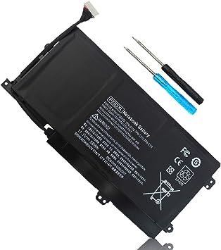 HP ENVY TouchSmart 14-K003TX SleekBook E3A91PA 65W Replacement AC Power Adapter