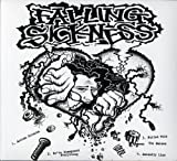 Falling Sickness/Dysentery