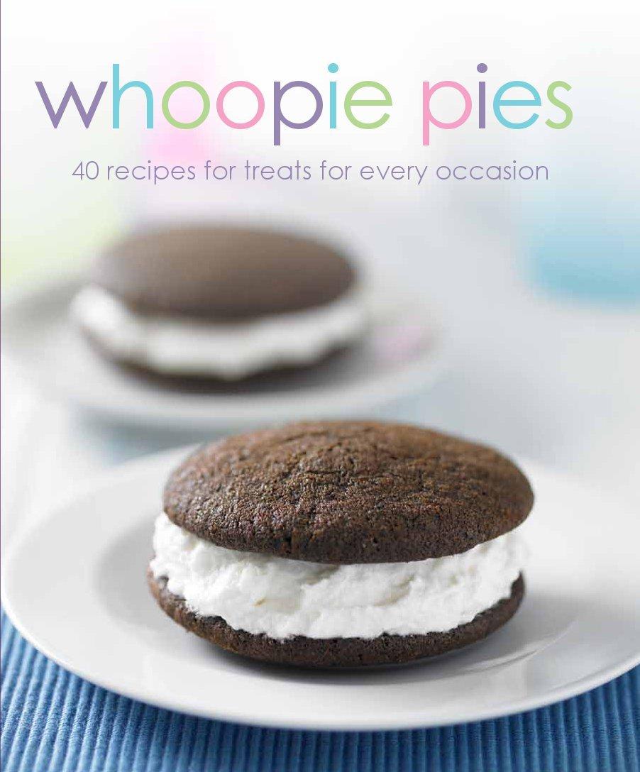 Download Whoopie Pies pdf epub
