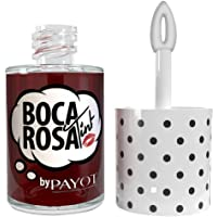 BOCA ROSA BY PAYOT Boca Rosa Tint