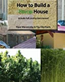 img - for How to build a HEMP HOUSE book / textbook / text book