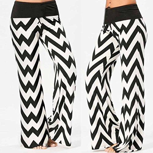 Jeanshosen Impero Donna Xl Itisme Bianco Jeans PwRFdH