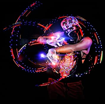 Image result for EmazingLights