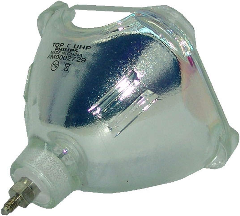 Original Philips Bulb Lytio Premium for Sony XL-2200 TV Lamp A-1085-447-A
