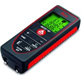 Leica DISTO D2 200ft Laser Distance Measurer