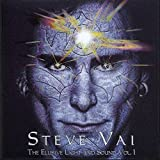 The Elusive Light and Sound Vol.1 by Steve Vai (2002-06-04)