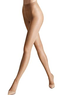 e4c27358d5523 Wolford Satin Touch 20 Tights 3 for 2 Promotion Pack