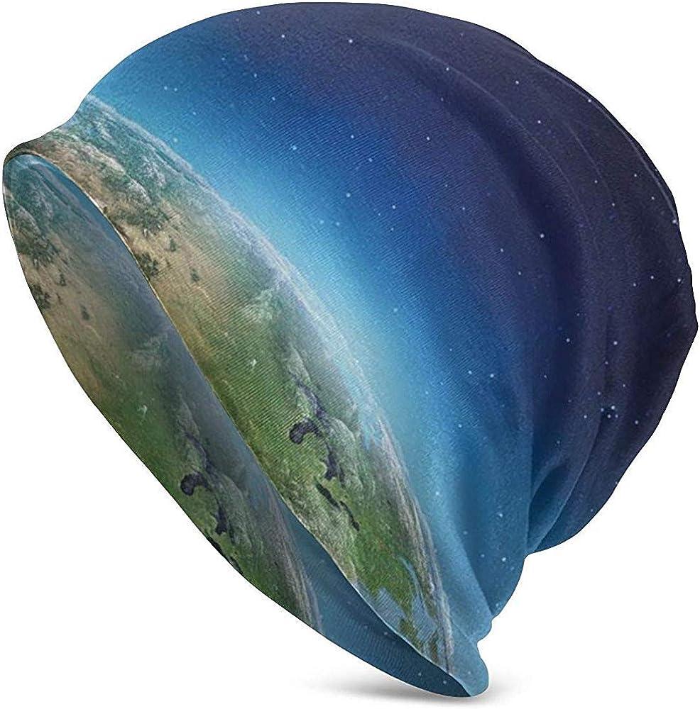 América del Norte Continente en el Planeta Tierra Galaxia Vía ...