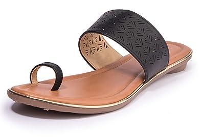 Khadims Girl's Footwear: Amazon.in