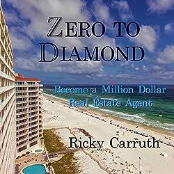 Zero to Diamond