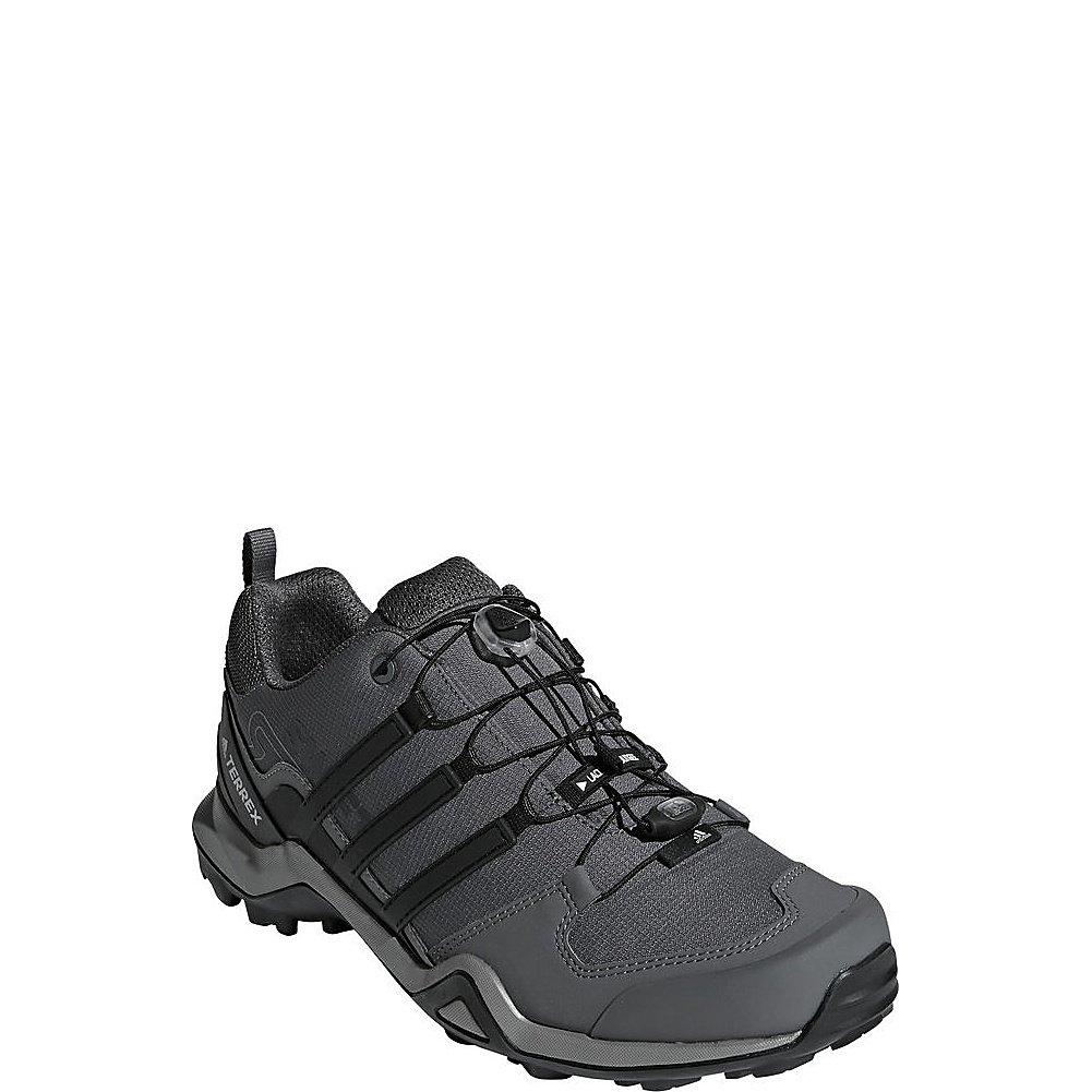 adidas outdoor Terrex Swift R2 Hiking Shoe - Men's CM7490-7