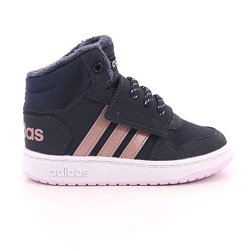 adidas ragazzo scarpe 2018 strappo