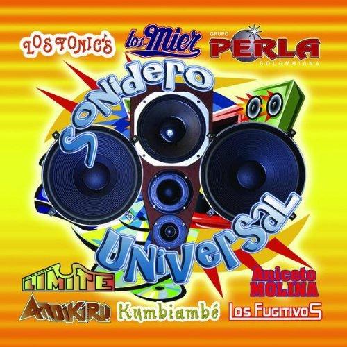 Sonidero Ranking integrated 1st place 5 ☆ popular Universal