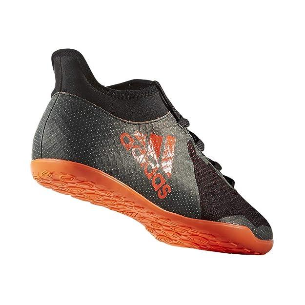 Adidas - X Wings Horns NMDC2 - CG3781 - El Color  Verdes-Negros - Talla   12.0  Amazon.com.mx  Ropa 41c3fa2d84e88