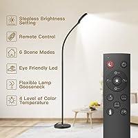 Amazon Best Sellers: Best Floor Lamps