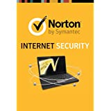 Norton Internet Security 2013 - 1 User / 3 PC [Old Version]