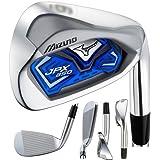 Mizuno Golf- JPX 850 Irons Graphite