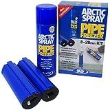 Polar Professional Pipe Freezer Kit * Arctic PSPRO