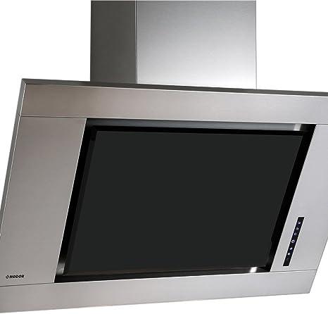 CAMP NODOR CASANDRA GLASS 90CM 8385: 418.79: Amazon.es: Grandes electrodomésticos