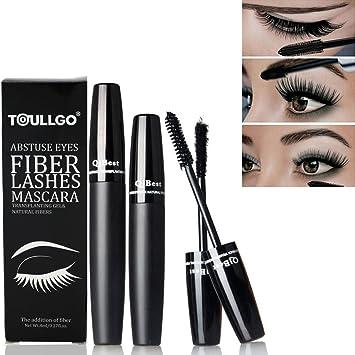 528e36d2522 3D Fiber Lashes, 3D Fiber Lash Mascara, 3D Mascara, Premium Fiber Mascara  for