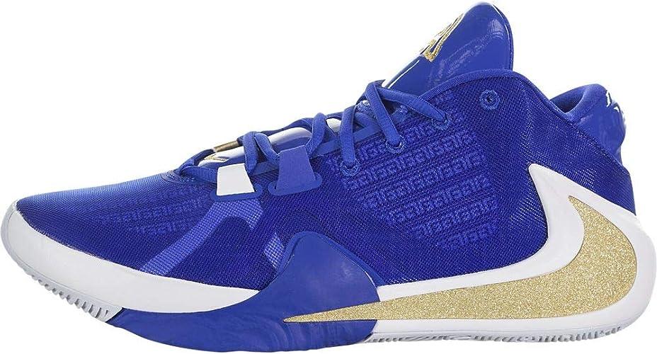 Amazon.com   Nike Zoom Freak 1   Basketball