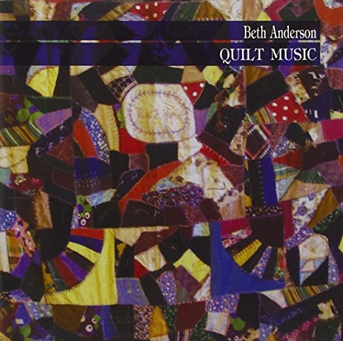 Anderson Quilt - Quilt Music